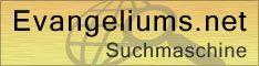 PROSKYNEO.org auf evangeliums.net